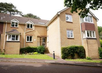 Thumbnail 2 bed property to rent in Sunningdale Gardens, Broadstone