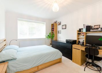 Thumbnail 2 bedroom flat for sale in Uxbridge Road, Kingston