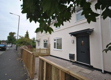 Thumbnail 4 bed semi-detached house to rent in Duckmoor Road, Bristol
