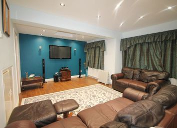 Thumbnail Room to rent in Mellow Lane West, Hillingdon, Uxbridge