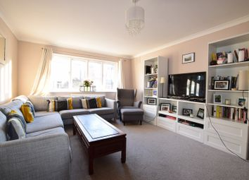 Thumbnail 2 bedroom flat for sale in 83-87 Knollys Road, Streatham