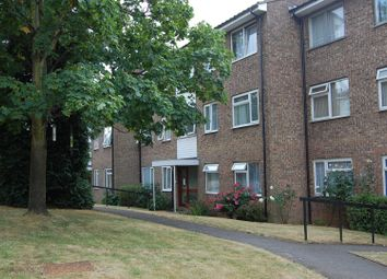 Thumbnail 2 bedroom flat to rent in The Shires, Old Bedford Road, Luton