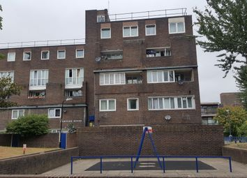 4 bed maisonette for sale in Fortune House, Marylee Way, London SE11