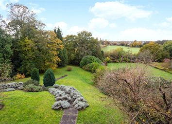 2 bed flat for sale in Beckworth Place, 50 Oatlands Drive, Weybridge, Surrey KT13