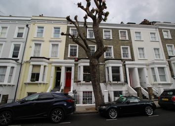 6 bed terraced house for sale in Gayton Road, London NW3