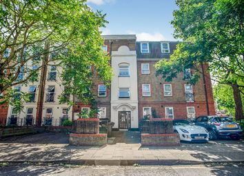 Thumbnail 3 bed flat for sale in Memorial Avenue, London