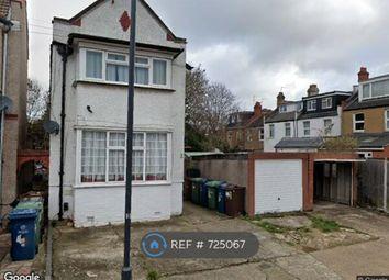 Thumbnail 2 bed flat to rent in Wellesley Road, Harrow
