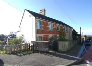 Thumbnail 3 bed end terrace house to rent in Bisley Old Road, Stroud, Gloucestershire
