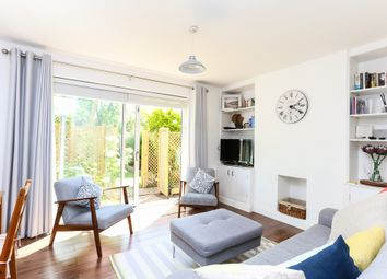 Thumbnail 2 bedroom flat for sale in New Road, Kingston Upon Thames