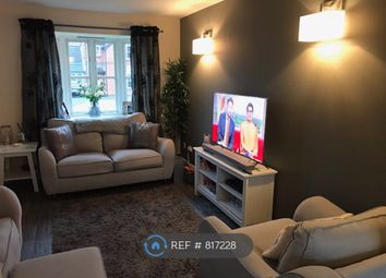 4 bed detached house to rent in Leen Valley Way, Hucknall, Nottingham NG15