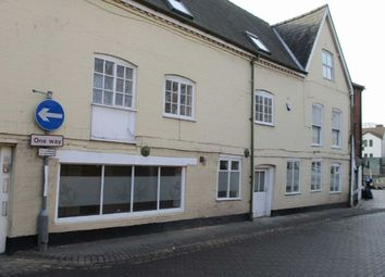Thumbnail Retail premises to let in Bewell Street, Hereford, Herefordshire