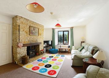 Thumbnail 4 bed semi-detached house for sale in Broadwindsor, Beaminster