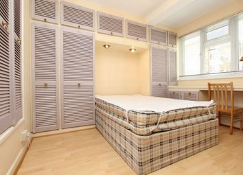 Thumbnail Room to rent in Cherbury Court, Cherbury Street, Hoxton, Old Street