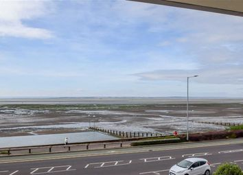 Thumbnail 2 bed flat to rent in The Leas, Westcliff On Sea, Essex