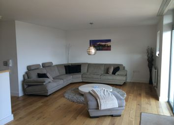 Thumbnail 3 bed duplex to rent in Sheepcote Street, Birmingham