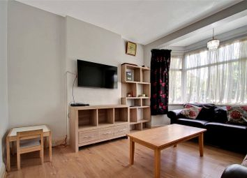 2 bed maisonette for sale in Heather Park Drive, Wembley HA0