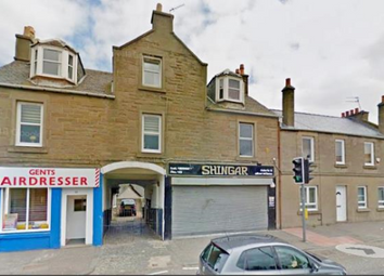 Thumbnail 3 bedroom flat to rent in 51 Strathmartine Road, Dundee