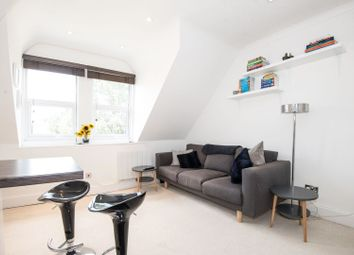 1 bed flat to rent in Stanthorpe Road, Streatham SW16