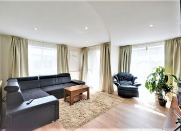 Thumbnail 2 bed flat for sale in The Mews, Part Street, Birkdale, Southport