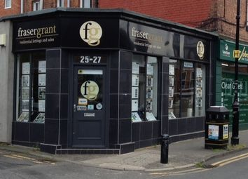 Thumbnail Retail premises to let in Acorn Road, Newcastle Upon Tyne