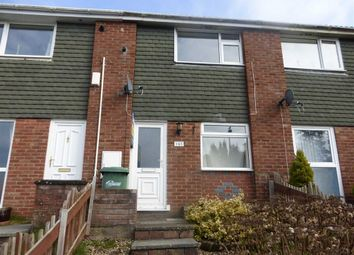 Thumbnail 2 bed terraced house to rent in Pen Y Cae, Mornington Meadows, Caerphilly