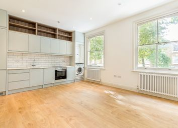 Thumbnail 2 bed property to rent in Loftus Road, London