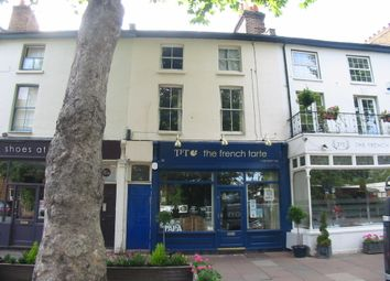 Thumbnail Studio to rent in Maple Road, Surbiton