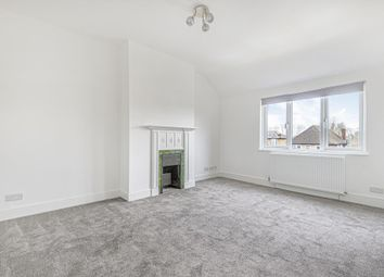 2 bed maisonette to rent in Northwood, Harrow HA6