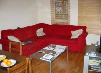 Thumbnail 2 bed flat to rent in Coppice Pale, Chineham, Basingstoke, Hampshire