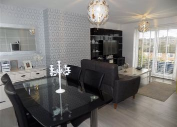 Thumbnail 3 bed semi-detached house for sale in Turner Avenue, Langley Mill, Nottingham, Derbyshire