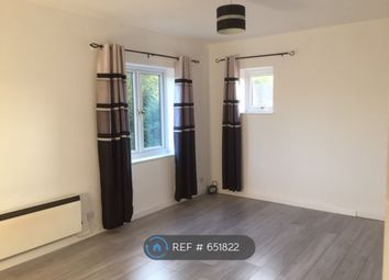 Thumbnail 2 bed maisonette to rent in Guinea Court, Chineham, Basingstoke