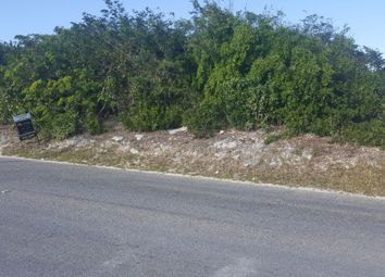 Thumbnail Land for sale in Farmer's Hill, Exuma, The Bahamas