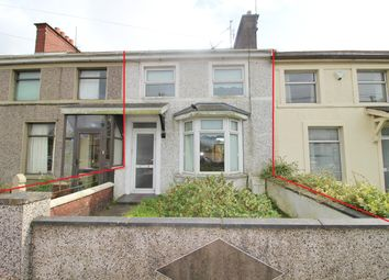 Thumbnail 4 bed terraced house for sale in 18 Plunkett Terrace, Cobh, Cork