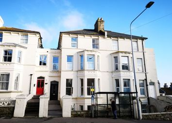 Thumbnail 2 bedroom flat to rent in London Road, St. Leonards-On-Sea