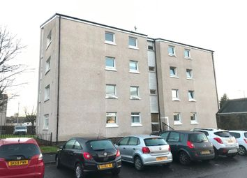 Thumbnail 2 bed flat to rent in Carnoch Street, Summerston, Glasgow