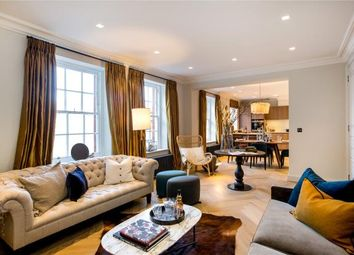 Thumbnail 2 bed flat for sale in Hampstead Manor, Hampstead Manor
