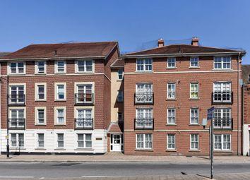 Thumbnail 2 bedroom flat to rent in Blenheim Court, London Street