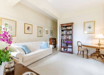 Thumbnail 1 bed flat for sale in Prince Of Wales Drive, Prince Of Wales Drive