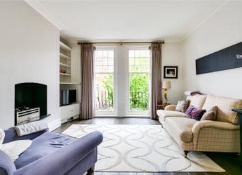 Riverview Gardens, London SW13. 3 bed property