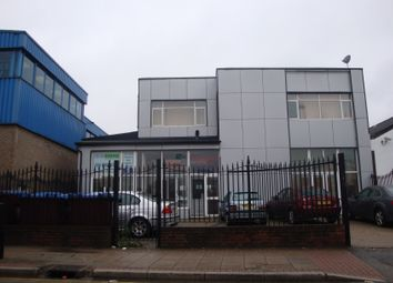 Thumbnail Office to let in Chase Road, Park Royal, Acton