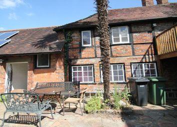 Thumbnail Studio to rent in Hart Street, Henley-On-Thames