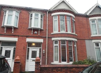 Thumbnail 4 bed property to rent in Kitchener Drive, Orrell Park
