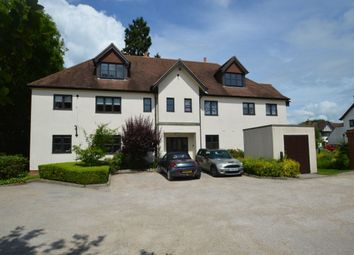 2 bed flat for sale in Stretton Close, Penn, High Wycombe HP10