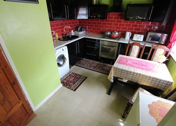 Thumbnail 4 bed terraced house for sale in Roundwood Glen, Bradford