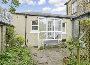 Thumbnail 1 bed cottage for sale in North Park Road, Harrogate, North Yorkshire