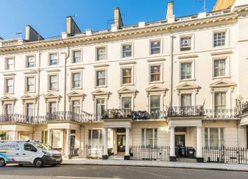 1 bed flat for sale in Gloucester Terrace, Bayswater, London W2