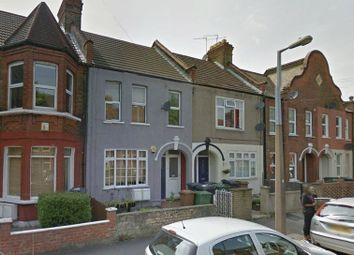 Thumbnail 2 bed property to rent in Perth Road, Leyton