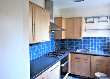 Thumbnail 2 bed end terrace house to rent in Queens Road, Guildford