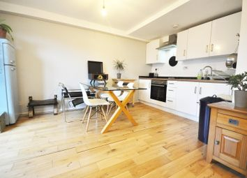 Thumbnail 4 bed maisonette for sale in St. Ervans Road, Kensington And Chelsea, London