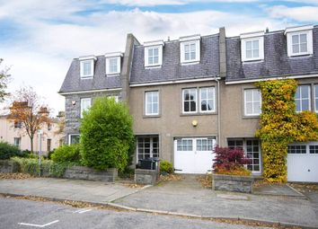 Thumbnail 3 bed terraced house to rent in Devanha Crescent, Ferryhill, Aberdeen